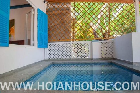 2 BEDROOM HOUSE FOR SALE IN HOI AN (#HAS15)_6