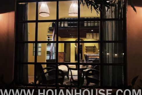 3 BEDROOM HOUSE FOR RENT IN HOI AN (WITH SWIMMING POOL) (#HAH379)_6