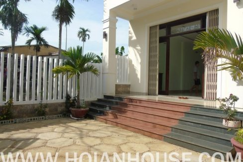 6 BEDROOM HOUSE FOR RENT IN HOI AN (#HAH380) _6