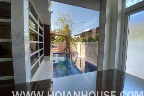 6 BEDROOM HOUSE FOR RENT IN CENTER OF HOI AN(WITH SWIMMING POOL) (#HAH381)_6