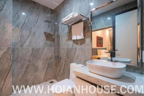 STUNNING 12 BEDROOM VILLA FOR RENT IN HOI AN (WITH NICE SWIMMING POOL) (#HAH382)_6