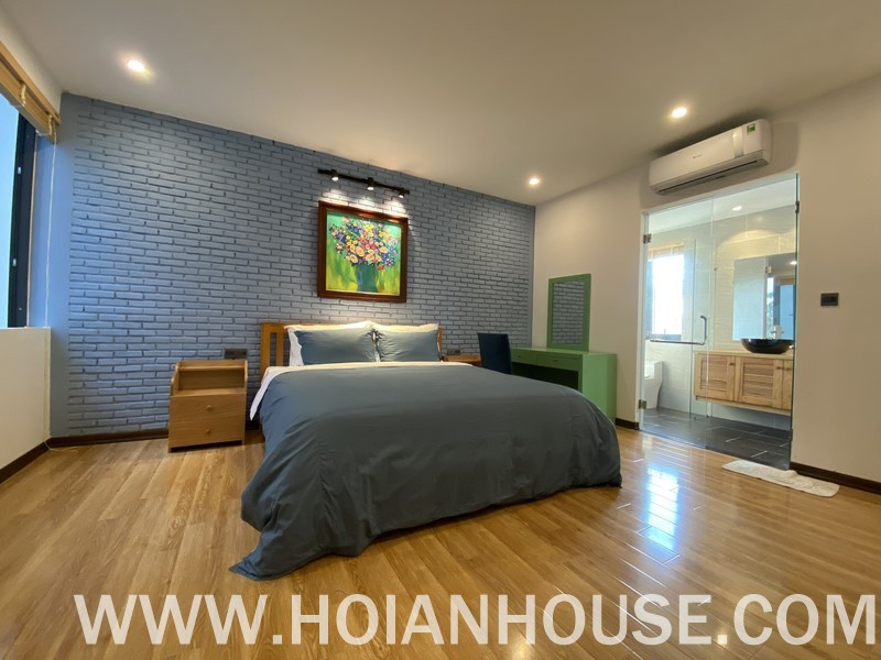 1-2 BEDROOM APARTMENT FOR RENT IN HOI AN (WITH SWIMMING POOL) (#HAA383)_6