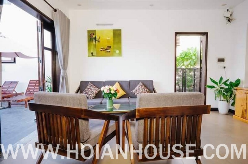 4 BEDROOM HOUSE FOR RENT IN HOI AN (WITH PRIVATE POOL) (#HAH371)_6