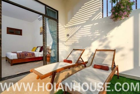 7 BEDROOM HOUSE FOR RENT IN HOI AN (WITH PRIVATE POOL) (#HAH372)_6