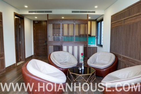 1 BEDROOM APARTMENT FOR RENT IN VILLA COMPOUND IN HOI AN (WITH SWIMMING POOL) (#HAA373))_6