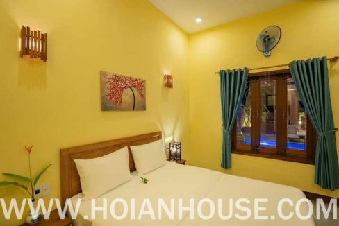 6 BEDROOM VILLA FOR RENT IN HOI AN (WITH POOL) (#HAH374)_6