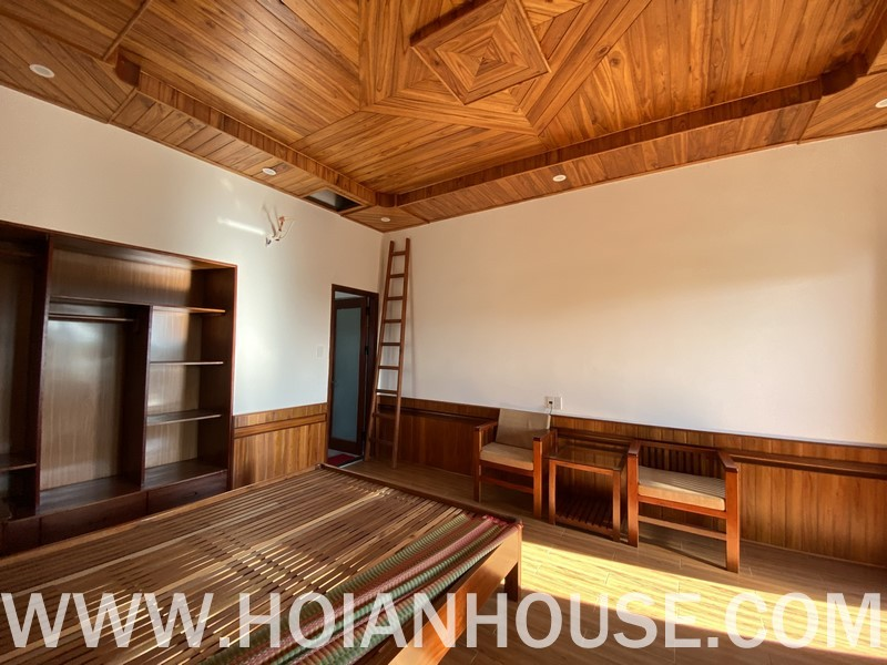 5 BEDROOM HOUSE FOR RENT IN HOI AN (WITH SWIMMING POOL) (#HAH375)_6