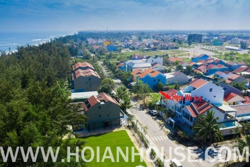 2 BEDROOM APARTMENT FOR RENT IN HOI AN (TAN THANH BEACH) (#HAA376)_6