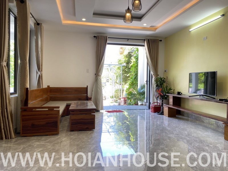 3 BEDROOM HOUSE FOR RENT HOI AN (WITH PRIVATE POOL) (#HAH365)_6