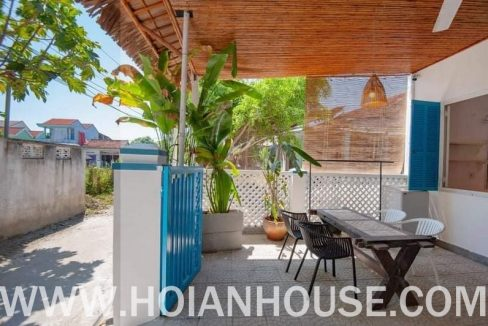 2 BEDROOM HOUSE FOR SALE IN HOI AN (#HAS15)_7