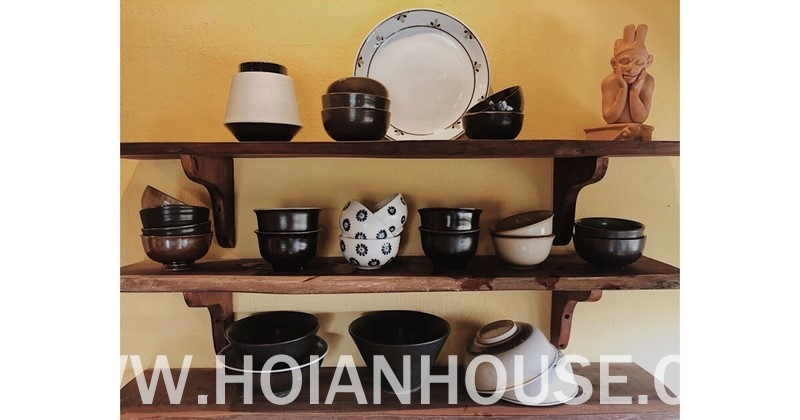 3 BEDROOM HOUSE FOR RENT IN HOI AN (WITH SWIMMING POOL) (#HAH379)_7
