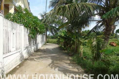 6 BEDROOM HOUSE FOR RENT IN HOI AN (#HAH380) _7