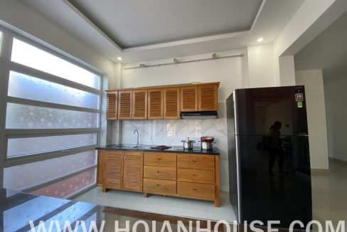 6 BEDROOM HOUSE FOR RENT IN CENTER OF HOI AN(WITH SWIMMING POOL) (#HAH381)_7