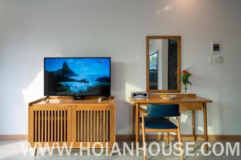 STUNNING 12 BEDROOM VILLA FOR RENT IN HOI AN (WITH NICE SWIMMING POOL) (#HAH382)_7