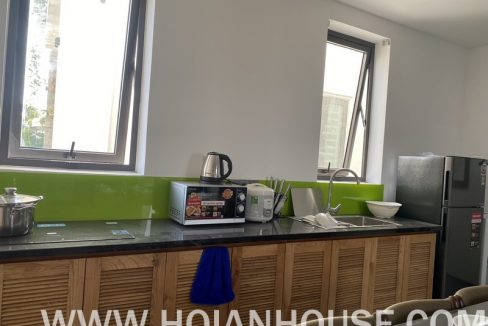 1-2 BEDROOM APARTMENT FOR RENT IN HOI AN (WITH SWIMMING POOL) (#HAA383)_7