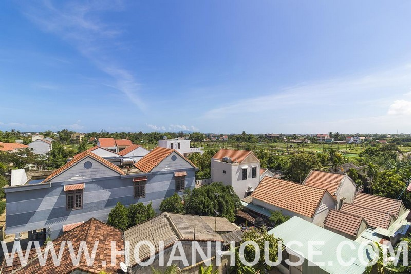 7 BEDROOM VILLA FOR RENT IN HOI AN (PRIVATE POOL) (#HAH370)_7