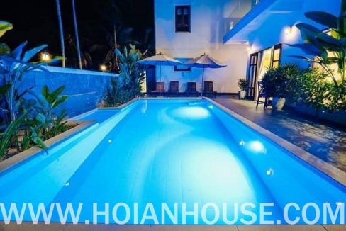 4 BEDROOM HOUSE FOR RENT IN HOI AN (WITH PRIVATE POOL) (#HAH371)_7
