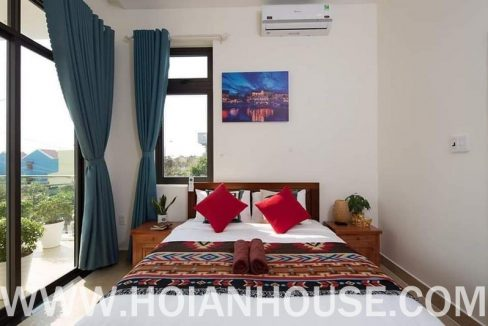 7 BEDROOM HOUSE FOR RENT IN HOI AN (WITH PRIVATE POOL) (#HAH372)_7