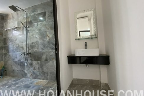 3 BEDROOM HOUSE FOR RENT HOI AN (WITH PRIVATE POOL) (#HAH365)_7