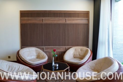 1 BEDROOM APARTMENT FOR RENT IN VILLA COMPOUND IN HOI AN (WITH SWIMMING POOL) (#HAA373))_7
