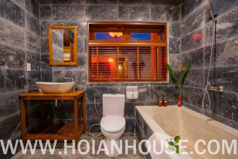 6 BEDROOM VILLA FOR RENT IN HOI AN (WITH POOL) (#HAH374)_7
