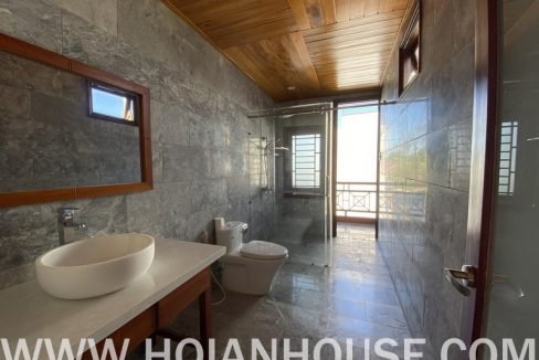 5 BEDROOM HOUSE FOR RENT IN HOI AN (WITH SWIMMING POOL) (#HAH375)_7
