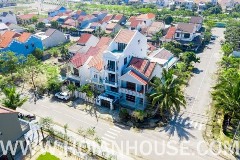 2 BEDROOM APARTMENT FOR RENT IN HOI AN (TAN THANH BEACH) (#HAA376)_7