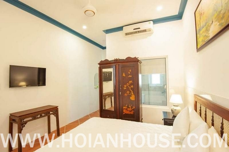 2 BEDROOM HOUSE FOR SALE IN HOI AN (#HAS15)_8