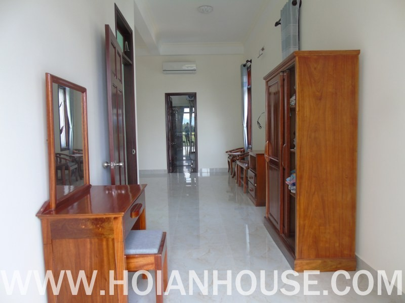 6 BEDROOM HOUSE FOR RENT IN HOI AN (#HAH380) _8