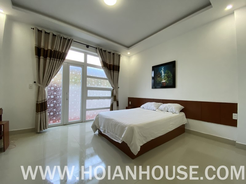 6 BEDROOM HOUSE FOR RENT IN CENTER OF HOI AN(WITH SWIMMING POOL) (#HAH381)_8