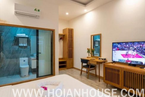 STUNNING 12 BEDROOM VILLA FOR RENT IN HOI AN (WITH NICE SWIMMING POOL) (#HAH382)_8