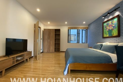 1-2 BEDROOM APARTMENT FOR RENT IN HOI AN (WITH SWIMMING POOL) (#HAA383)_8