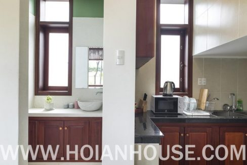 7 BEDROOM VILLA FOR RENT IN HOI AN (PRIVATE POOL) (#HAH370)_8