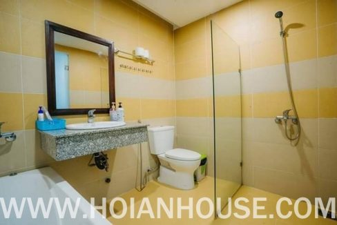 4 BEDROOM HOUSE FOR RENT IN HOI AN (WITH PRIVATE POOL) (#HAH371)_8