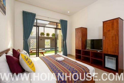 7 BEDROOM HOUSE FOR RENT IN HOI AN (WITH PRIVATE POOL) (#HAH372)_8