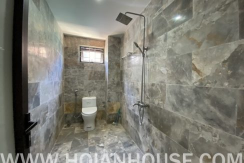 3 BEDROOM HOUSE FOR RENT HOI AN (WITH PRIVATE POOL) (#HAH365)_8