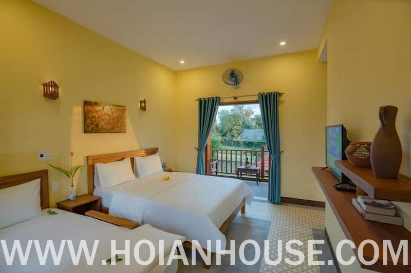 6 BEDROOM VILLA FOR RENT IN HOI AN (WITH POOL) (#HAH374)_8