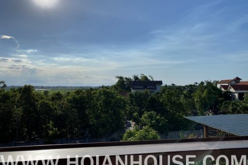 5 BEDROOM HOUSE FOR RENT IN HOI AN (WITH SWIMMING POOL) (#HAH375)_8