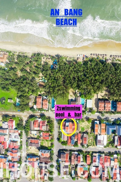 2 BEDROOM APARTMENT FOR RENT IN HOI AN (TAN THANH BEACH) (#HAA376)_8