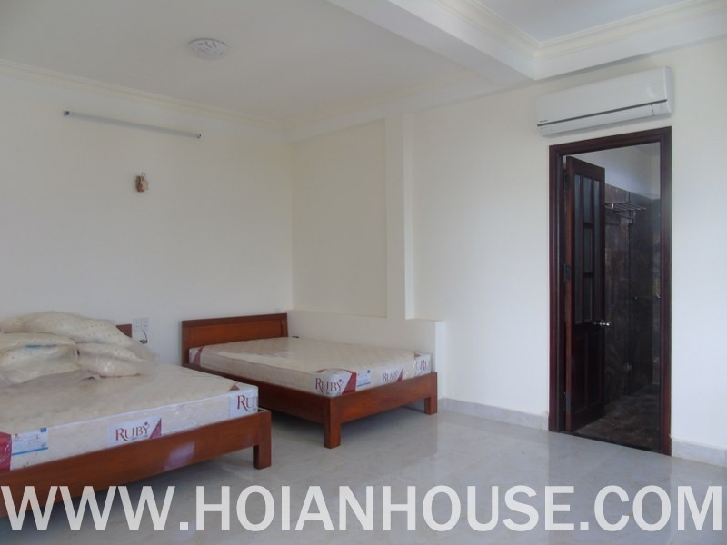 6 BEDROOM HOUSE FOR RENT IN HOI AN (#HAH380) _9