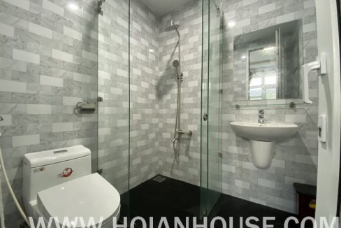 6 BEDROOM HOUSE FOR RENT IN CENTER OF HOI AN(WITH SWIMMING POOL) (#HAH381)_9