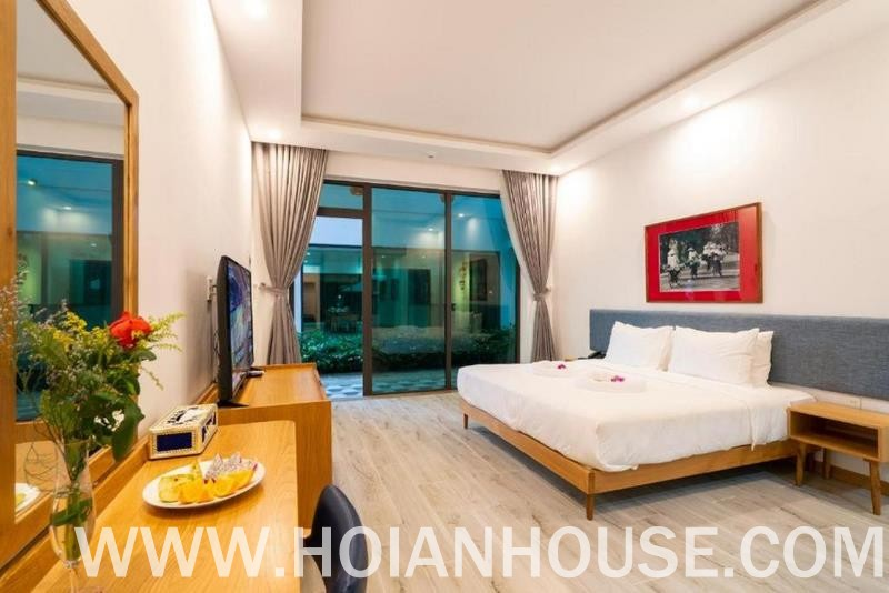 STUNNING 12 BEDROOM VILLA FOR RENT IN HOI AN (WITH NICE SWIMMING POOL) (#HAH382)_9