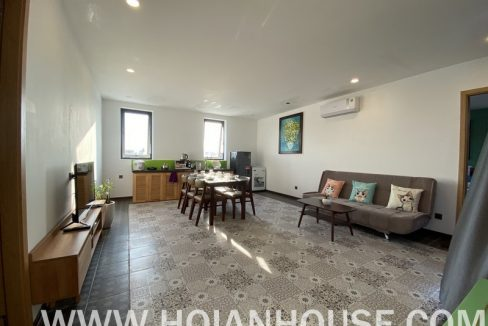 1-2 BEDROOM APARTMENT FOR RENT IN HOI AN (WITH SWIMMING POOL) (#HAA383)_9