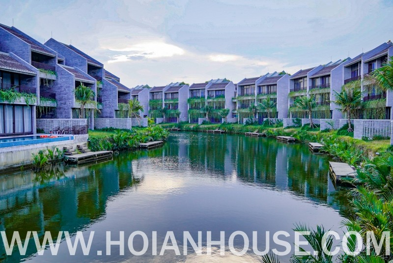 1 BEDROOM APARTMENT FOR RENT IN VILLA COMPOUND IN HOI AN (WITH SWIMMING POOL) (#HAA373))_9