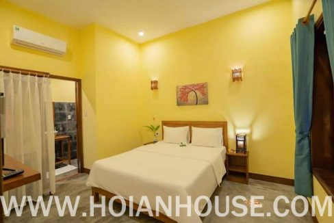 6 BEDROOM VILLA FOR RENT IN HOI AN (WITH POOL) (#HAH374)_9