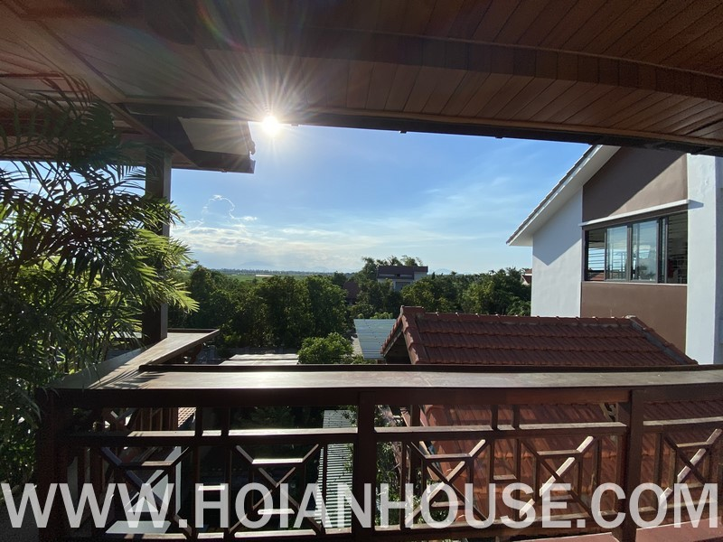 5 BEDROOM HOUSE FOR RENT IN HOI AN (WITH SWIMMING POOL) (#HAH375)_9