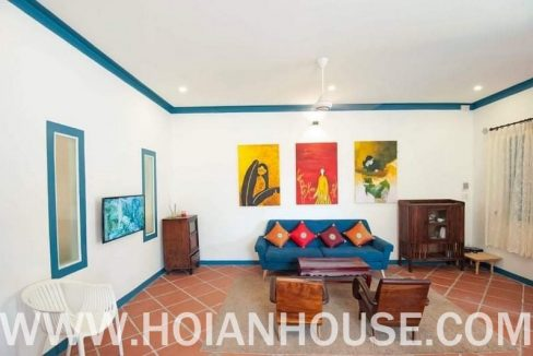 2 BEDROOM HOUSE FOR SALE IN HOI AN (#HAS15)_9